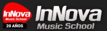 Innova Music School - Barrio Escalante
